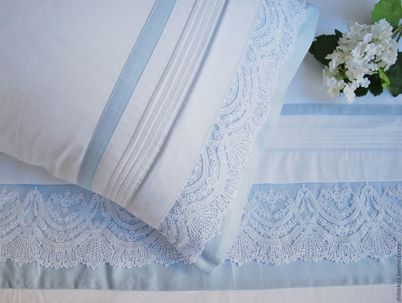 Детское постельное белье Флорет, Текстиль, Самара, Фото №1