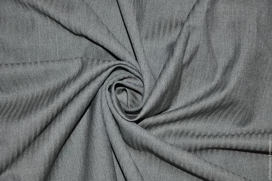"""Шитье ручной работы. Ярмарка Мастеров - ручная работа. Купить Шерсть с шелком """"Max Mara"""". Handmade. Ткани для рукоделия"""