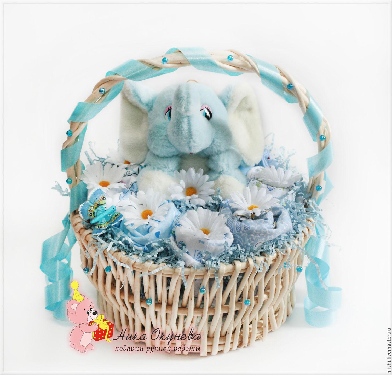 Подарок ребенку, купить подарки детям в Минске, доставка по Беларуси 40