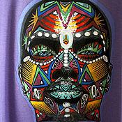 Одежда ручной работы. Ярмарка Мастеров - ручная работа FaceArt. Handmade.