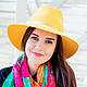 Прежде, чем сделать заказ, уточните наличие необходимого размера и желаемый цвет по тел +7(926)056-40-46 либо через личное сообщение мастеру http://www.livemaster.ru/lanaanisimova
