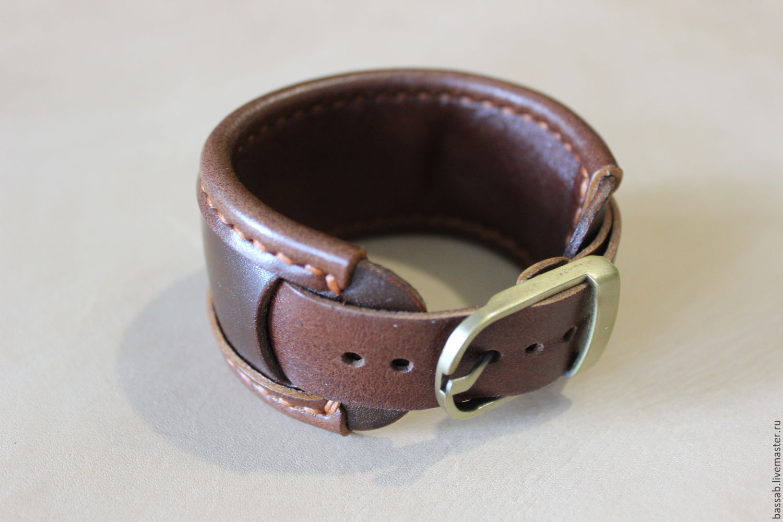 Купить кожаный ремень для часов мужских кожаный ремень днепропетровск