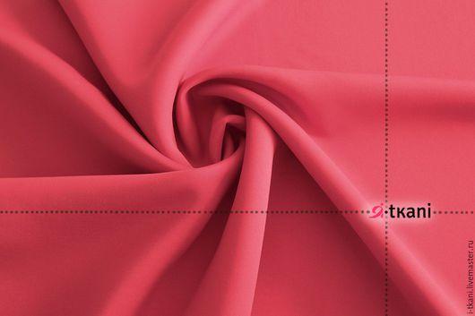NE34-201 Неопрен. Цвет `красный`. 97%полиэстер, 3% спандекс. Китай. Плотность 300г/м2 (450г/мп). Ширина 140см. Толщина 2мм.