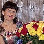 Алёна Коптякова (HandmadeSuvenir) - Ярмарка Мастеров - ручная работа, handmade
