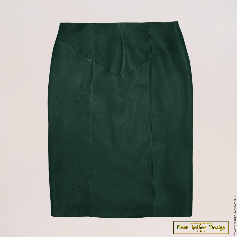 Елена юбки отзывы