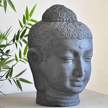 Buy Handmade Garden Sculptures Online Livemaster