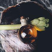 Косметика ручной работы handmade. Livemaster - original item Perfume Shams/ Shams / No. №51 13 ml. Handmade.