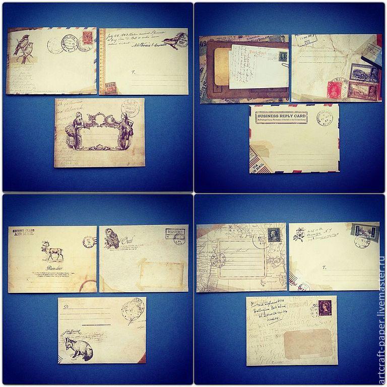 Купить конверты на почте 3 копейки 1976 года цена ссср