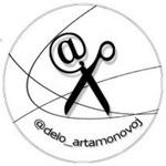 Delo_artamonovoj (Deloartamonovoj) - Ярмарка Мастеров - ручная работа, handmade
