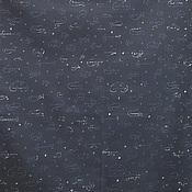 Материалы для творчества ручной работы. Ярмарка Мастеров - ручная работа 336  Хлопок. Handmade.