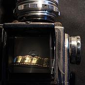 Украшения handmade. Livemaster - original item Bracelet Chronophotography. Handmade.