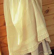 """Одежда ручной работы. Ярмарка Мастеров - ручная работа юбка """"Солнечное счастье"""". Handmade."""