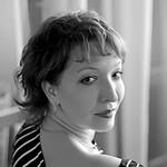 Анна Шамина (moodmaker) - Ярмарка Мастеров - ручная работа, handmade