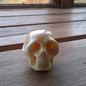 Для дома и интерьера handmade. Livemaster - original item The wishbone. Handmade.