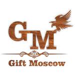 Московские подарки - Ярмарка Мастеров - ручная работа, handmade