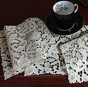 Винтаж handmade. Livemaster - original item Vintage cloths
