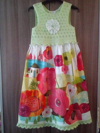 платье карина а2
