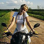 Елена Андреева (solarcasket) - Ярмарка Мастеров - ручная работа, handmade