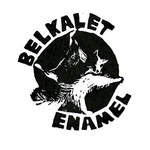 Юля (belkalet-enamel) - Ярмарка Мастеров - ручная работа, handmade