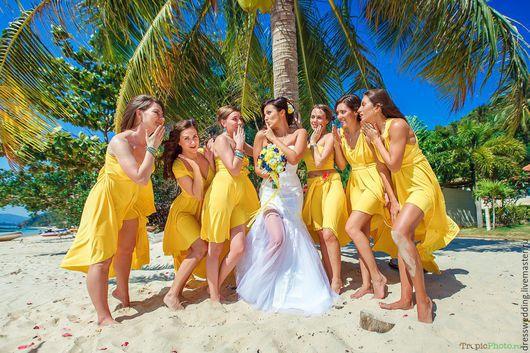 длинное вечернее платье, платье трансформер, короткое платье, синее платье, летнее платье, платье подружки невесты, платье миди, платье вечернее, вечернее платье короткое, красивое платье, платье