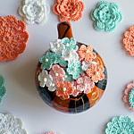 Olya_Poletaeva (ScrapPolet) - Ярмарка Мастеров - ручная работа, handmade