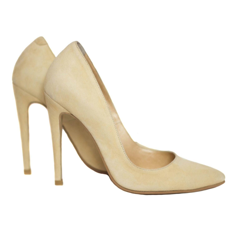 Обувь ручной работы. Ярмарка Мастеров - ручная работа. Купить Туфли женские