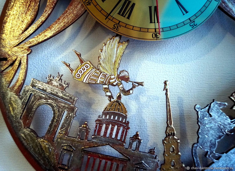 человеко в как стоимость часах рассчитать