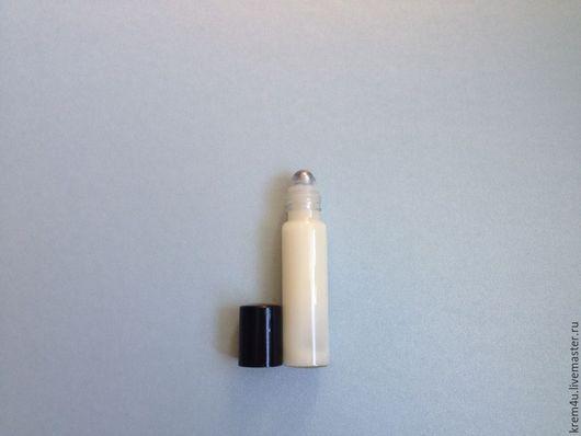 Крем для кожи вокруг глаз с массажным шариком из серии Anti-age. Крем, крем для глаз, крем для век, крем для кожи вокруг глаз, крем для контура глаз, крем от морщин, омолаживающий крем, антивозрастной