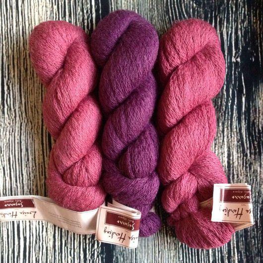 пряжа шерсть, беби альпака, меринос, альпака 100%, пряжа носочная, пряжа детская, пряжа на свитер, пряжа меринос, пряжа Альпака, пряжа для вязания, пряжа для спиц, пряжа для вязания спицами, пряжа для