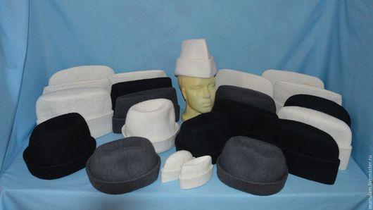 Этническая одежда ручной работы. Ярмарка Мастеров - ручная работа. Купить Теркупш. Handmade. Белый, черный, шерсть, Валяние
