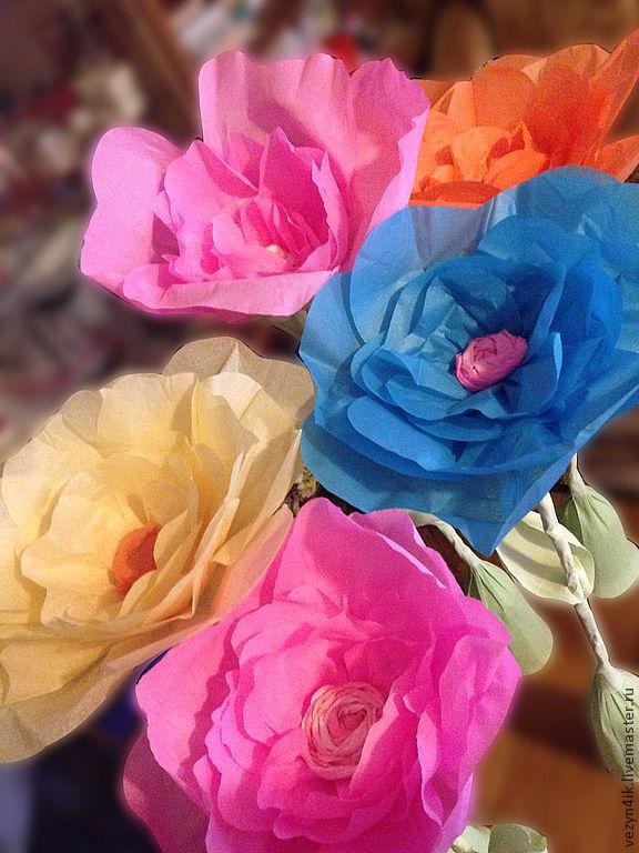 Фото букетов цветов высокого качества и большого размера: 51 22