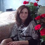 Alena (AlenkaSergeevna) - Ярмарка Мастеров - ручная работа, handmade
