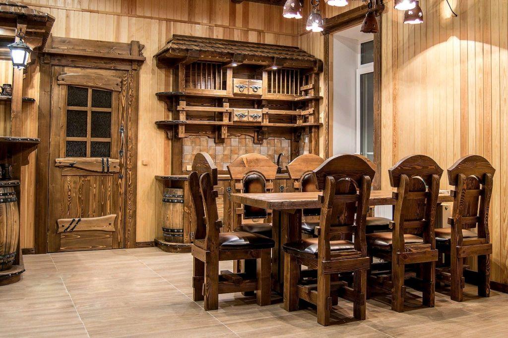 выезжали дизайн кухни под старину фото проекту размещаются закладные