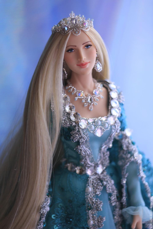 образующий элемент самые красивые куклы барби в мире фото там