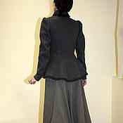 Одежда ручной работы. Ярмарка Мастеров - ручная работа Повседневный комплект. Handmade.