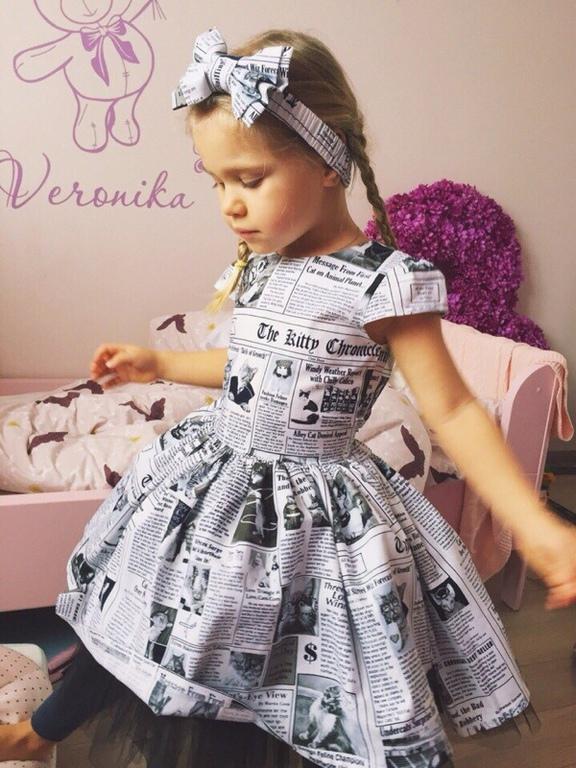 Куплю одежду для девочки Москва