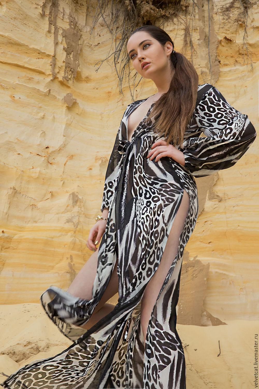 Sicilia Model Nude Photos 57