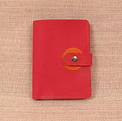 Сумки и аксессуары handmade. Livemaster - original item purse