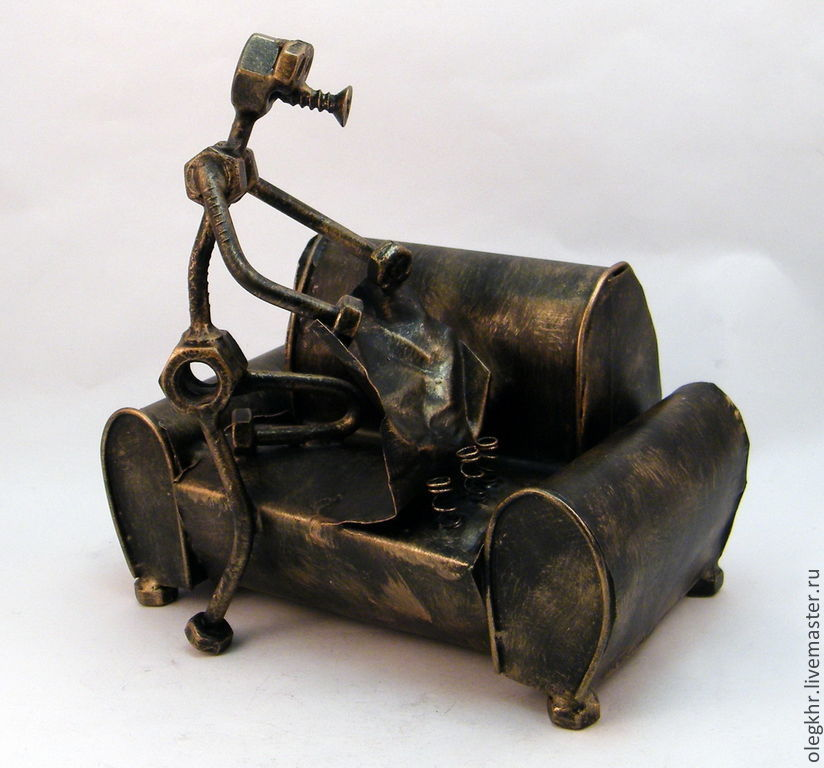 Furniture, Model, Vitebsk,  Фото №1