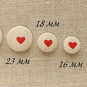 Материалы для творчества ручной работы. Ярмарка Мастеров - ручная работа Amore. Handmade.