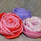 Косметика ручной работы. Ярмарка Мастеров - ручная работа Мыло сувенирное, мыло натуральное, подарок. Handmade.