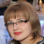 Oxana Kamenetskaya - Ярмарка Мастеров - ручная работа, handmade