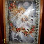 Светлана (ewadan) - Ярмарка Мастеров - ручная работа, handmade