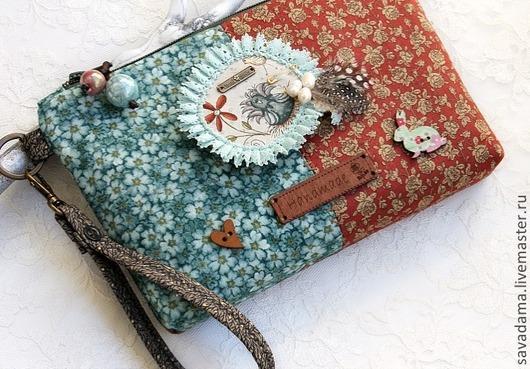 мята, клатч, бордо, кирпичный, сумка, клатч, купить, хлопок, натуральный, птичка, брошь, зеленый, клатч на лето, купить,сумка, в отпуск, колекция, мятный, бирюза, шоколад, гнездо, сумка, белый, купить, клатч, хлопок, птичка