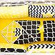 Детская ручной работы. Ярмарка Мастеров - ручная работа. Купить Комплект в кроватку. Handmade. Комбинированный, бортики, подарок новорожденному