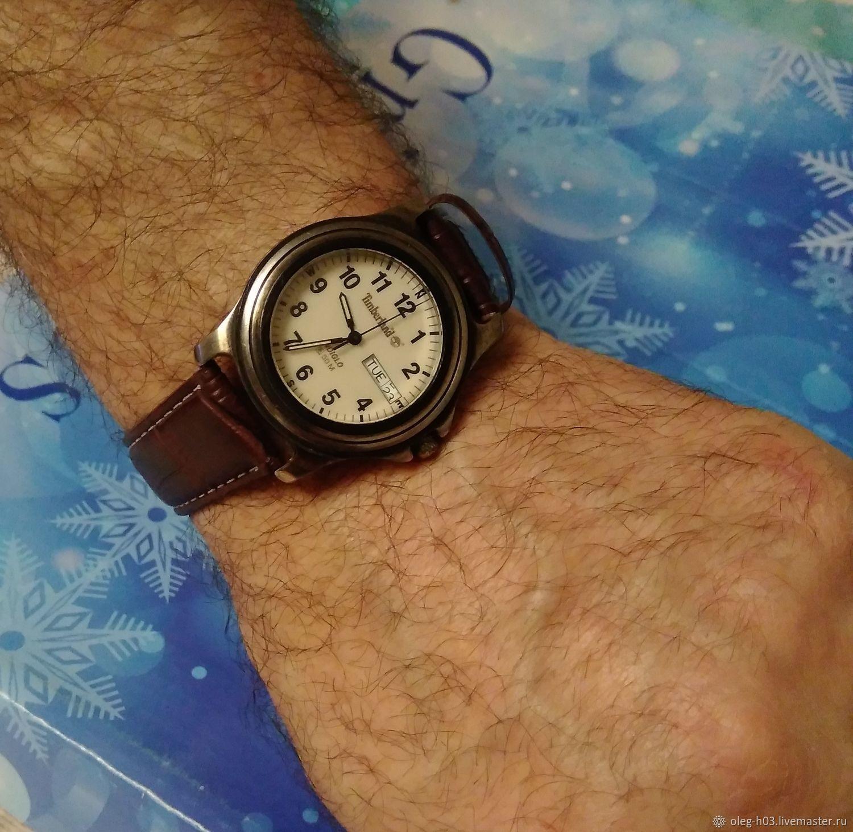 Часы продам американские улисс нордин продать часы