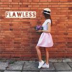 FlawlessShop - Ярмарка Мастеров - ручная работа, handmade