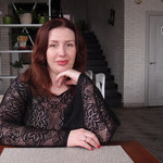 Yuliya KLE-O - Ярмарка Мастеров - ручная работа, handmade