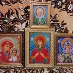 В гостях у Зои (VgostyakhUZoi) - Ярмарка Мастеров - ручная работа, handmade