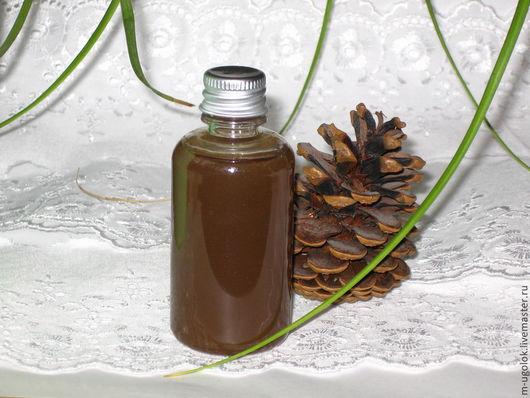 Натуральный шампунь, шампунь, органический шампунь, натуральный шампунь купить, шампунь ручной работы, шампунь натуральный, шампунь органический, шампунь для волос, для волос, косметика для волос